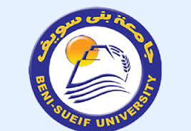 رئيس جامعة بنى سويف لطلاب العلوم الطبية: هطبق القانون بحذافيره