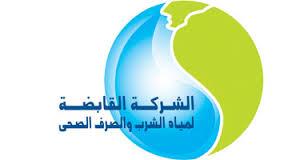 شركة مياه البحر الأحمر: استلام شبكات مياه جديدة بمدينة سفاجا لخدمة أكثر من 20 ألف نسمة بتكلفة 32 مليون جنيه
