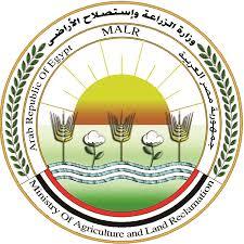 وزير الزراعة يجري تغييرات وتنقلات كبرى في المديريات والديوان