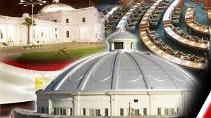 رئيس الهيئة القومية بسكك حديد يتغيب عن حضور اجتماع مجلس النواب .. ووكيل اللجنة: سنوجه مذكرة للوزير