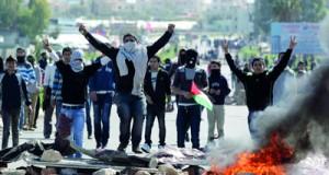مشروع قرار في مجلس الامن لارسال بعثة سلام لقطاع غزة