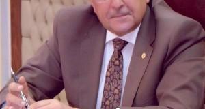 محافظ سوهاج ووزير النقل