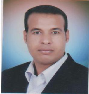 """""""فصل الخطاب """" مصر قادمة رغم أنف الإرهاب  ـــ بقلم ياسر عبد المحسن"""