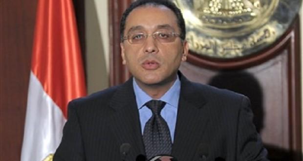 خبراء البنك الدولي يشيدون بتجربة مصر في برنامج خدمات الصرف الصحي المُستدامة بالمناطق الريفية