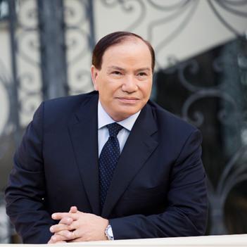 """الدراما التليفزيونية المصرية ما لها وما عليها """"ندوة بالمجلس العربي للأخلاق والمواطنة """""""