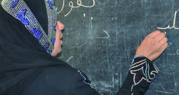 """""""تحت شعار قراءة الماضى ..كتابة المستقبل """"   اليونسكو تحتفل  بالذكرى الخمسين للاعلان الدولى لمحو الامية غدا"""