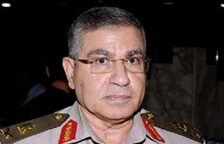 """""""الجنرال يقهر الفساد """". المصلحيى يضع استراتيجية جديدة للسوق من اجل ضبط الاسعار"""