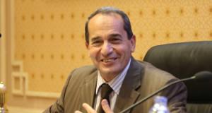 """الزراعة"""": إحالة 30 موظف وعضو مجلس إدارة بـ """"التنمية والتعاون"""" في غرب التحرير للنيابة العامة بسبب مخالفات في صرف الأسمدة"""