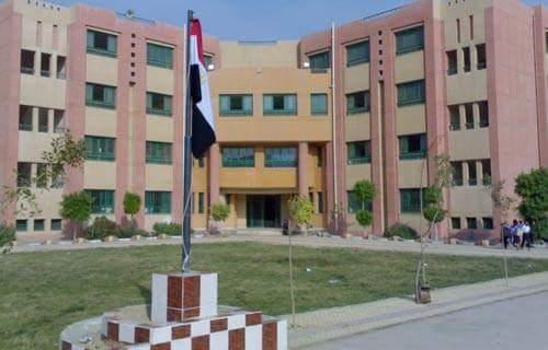 القوات المسلحة تفتتح مدرستين للتعليم الأساسي لخدمة التجمعات البدوية والنائية  بنطاق مدينة سانت كاترين