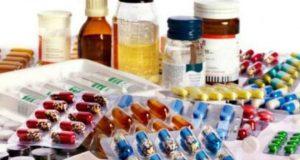 زيادة أسعار 24 مستحضر دوائى متداول بنسب متفاوتة لضمان توافره للمريض