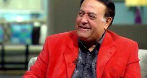 وفاة الفنان محمد متولى ( سلام يا صاحبى )عن عمر يناهز 73 عامًا