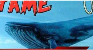 طالبه تحرق منزل إسرتها وتقتل أمها وشقيها استجابة لـ«الحوت الأزرق»