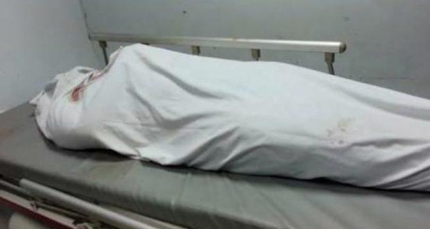 إهمال طبيب يؤدى لوفاة أم لديها ثلاثة أطفال بمحافظة دمياط