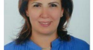 الدكتورة سهى بهجت مستشارا لوزيرة السياحة للتدريب