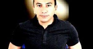 """الصحافة والاعلام """" مهنة من لا مهنة له """"     بقلم ــ محمد حميدة"""