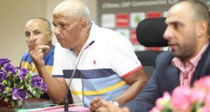 قطاع الناشئين بالنادي المصري يسعى لتدعيم الفريق الأول