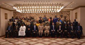 القوات المسلحة تنظم المؤتمر الدولي الطبى الخامس  لطب الطوارئ والإصابات والحوادث الجسيمة