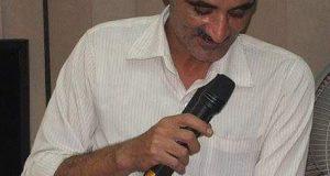"""""""كان في ولد طيب """" قصيدة ل جاسر جمال الدين"""