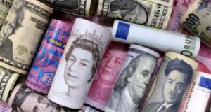 أسعار العملات اليوم السبت 24-8-2019 فى مصر