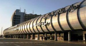 تأخر إقلاع 3 رحلات دولية بالمطار وإلغاء آخرى لأعمال الصيانة وظروف التشغيل