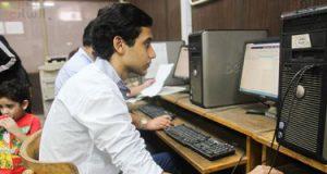 التعليم العالى: 149 ألف طالب سجلوا رغباتهم بتنسيق الشهادات الفنية