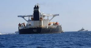 وكالة نوفا الإيطالية تؤكد: إنتاج مصر سيصل 690 ألف برميل نفط يوميًا 2020