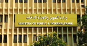 إحالة موظفة بمكتب تموين الإسكندرية للتحقيق بسبب إساءة معاملة الجمهور