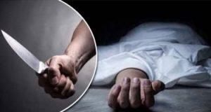 إحالة سائق توك توك وعامل للجنايات بتهمة قتل شاب بسبب مشاجرة فى حلوان