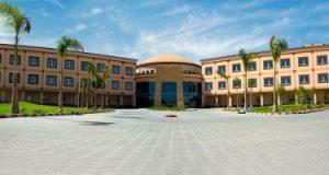 مستشفى أورام الأقصر: نستقبل مرضى معهد الأورام ومرافقيهم لتلقى العلاج بالمجان