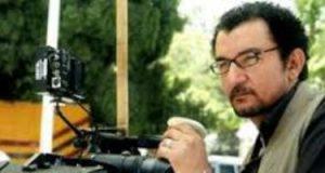 حبس المخرج خالد مرعى 4 أيام لتهريبه حشيش وماريجوانا عبر مطار القاهرة