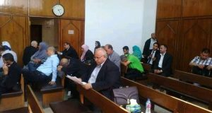 المحكمة تلزم وزارتي التربية والتعليم والمالية بالرد في قضية مرتبات المعلمين